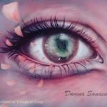 untitled~ by davina